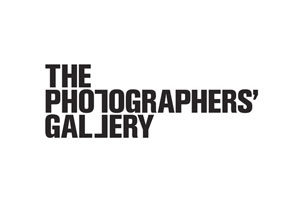 the photographers gallery