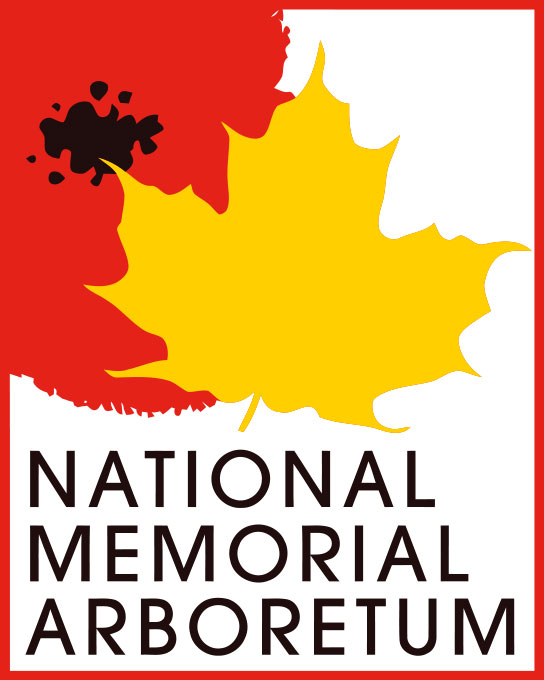 The-National-Memorial-Arboretum-Company-website