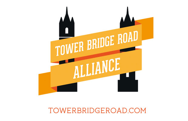 tower-bridge-alliance-logo