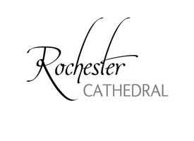 rochester chatedral