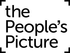 The People's Picture
