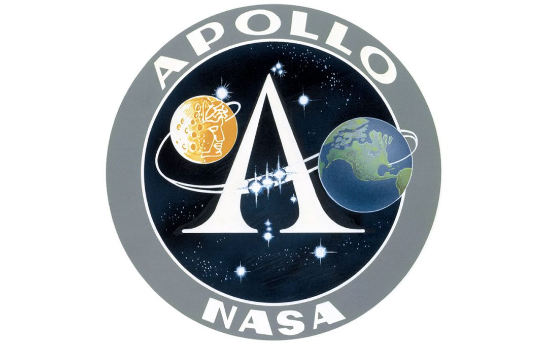 NASA | EVENTS CELEBRATING APOLLO'S 50TH ANNIVERSARY